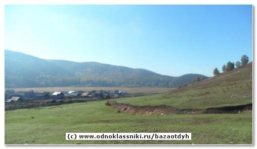Burzjanskij-rajon-14.jpg