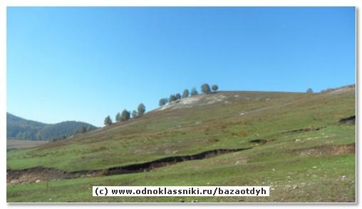 Burzjanskij-rajon-4.jpg