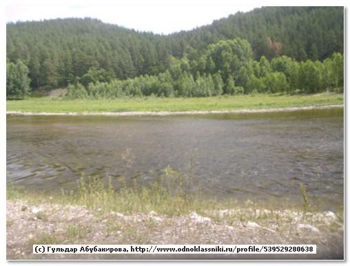 Burzjanskij-rajon-Bashkirija-3.jpg