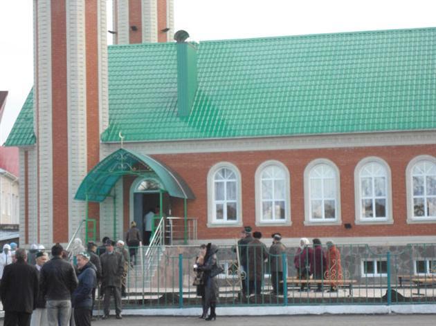 Mechet-Mrakovo-Kugarchinskij-rajon-7.jpg