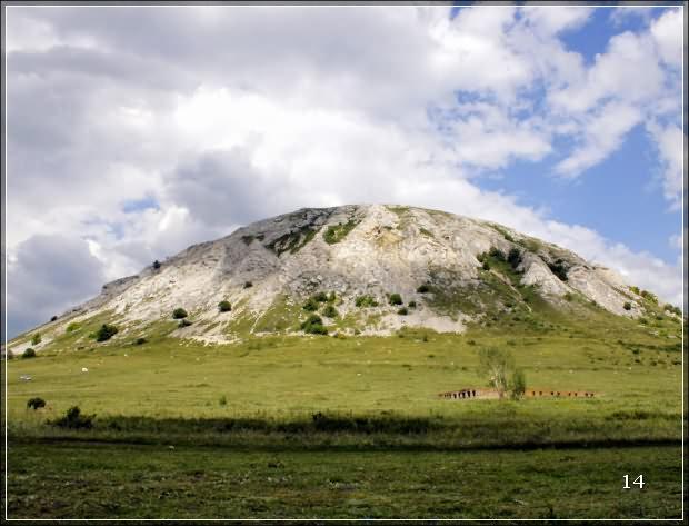 14_bashkiria-nature-photo_trekearth.com_2.jpg