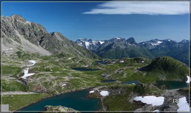 18_schweiz-naturfotos_fernblicke.ch.jpg