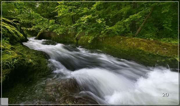 20_schweiz-naturfotos-gedankenbilder.ch.jpg