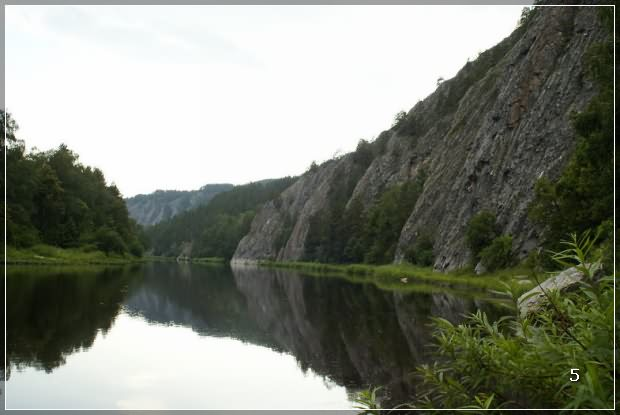 5_bashkiria-nature-photo_bobink.jpg