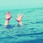 При сплаве по реке погиб человек