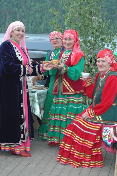 kukushkin-chaj-2014-festival-bashkririja-10