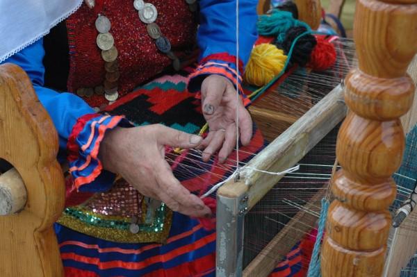 kukushkin-chaj-2014-festival-bashkririja-11