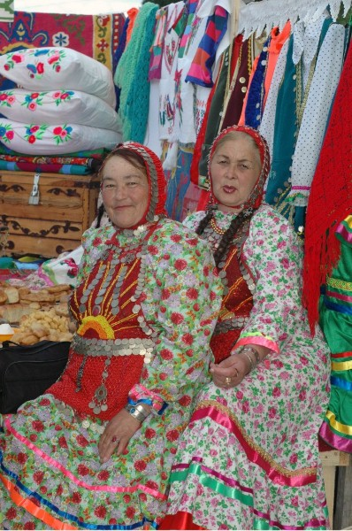 kukushkin-chaj-2014-festival-bashkririja-3