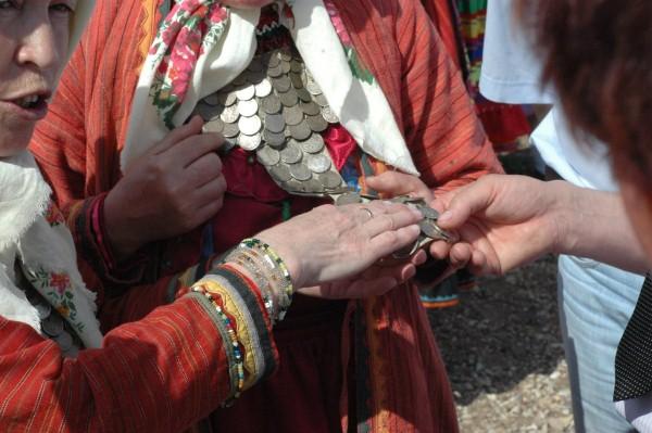 kukushkin-chaj-2014-festival-bashkririja-6