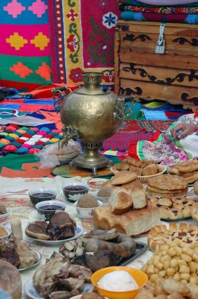 kukushkin-chaj-2014-festival-bashkririja-9