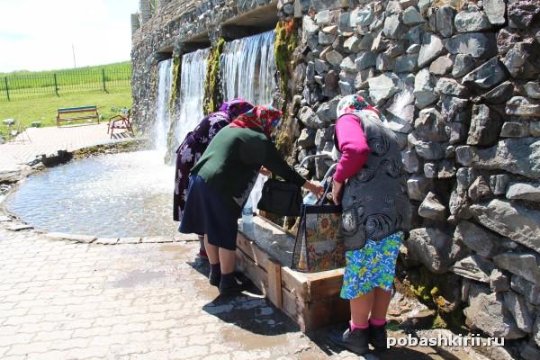 kurgazak-istochnik-voda-bashkirija_12