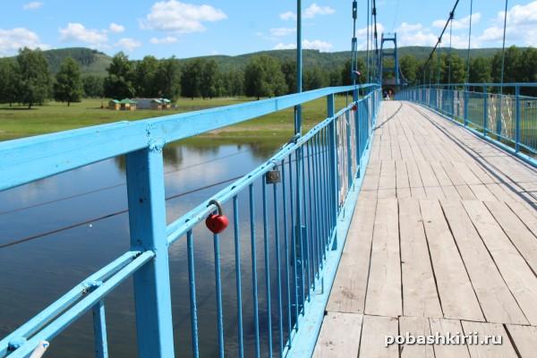 kurgazak-istochnik-voda-bashkirija_31