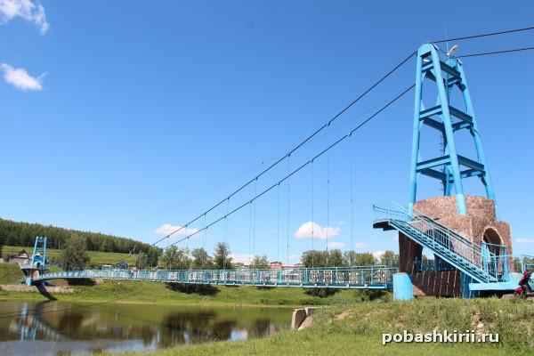 kurgazak-istochnik-voda-bashkirija_37