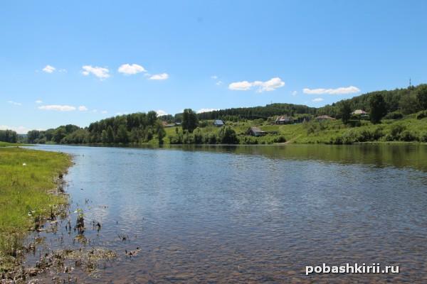 kurgazak-istochnik-voda-bashkirija_38