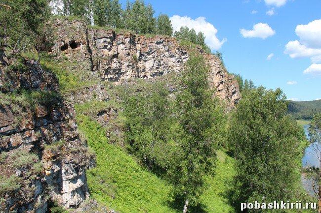 peshhera-salavata-idrisovo-idrisovskaja-18