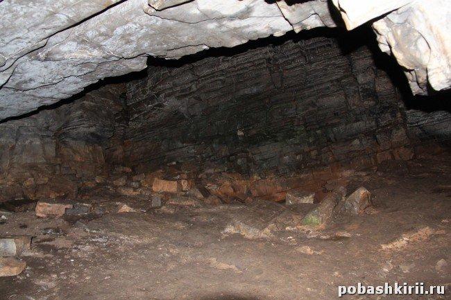 peshhera-salavata-idrisovo-idrisovskaja-29