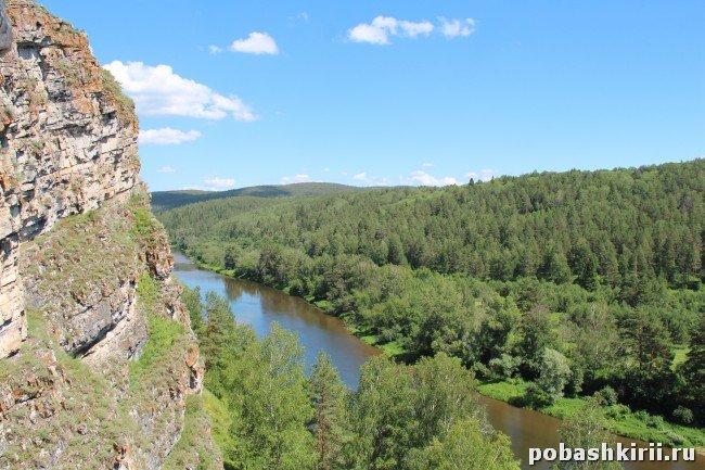 peshhera-salavata-idrisovo-idrisovskaja-41