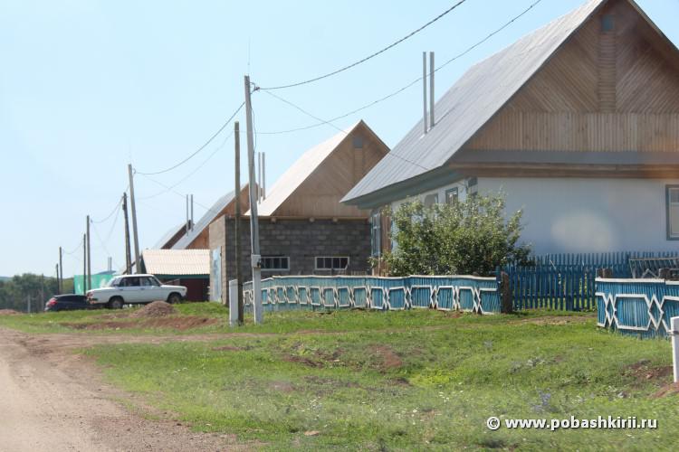 Дома в Таваканово