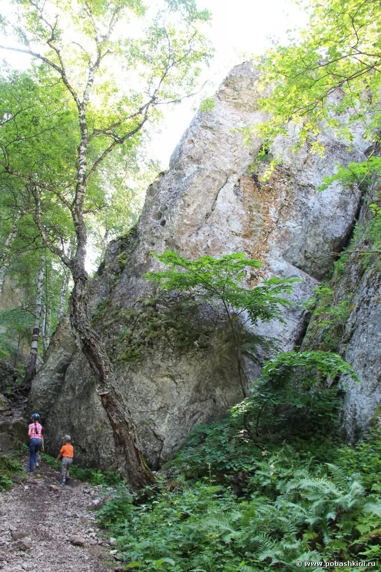 muradymovskoe-uschelie_peschery_19