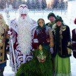 Как Уфа и Казань кышбабайку не поделили