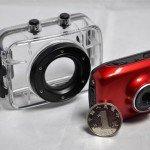 Какую экшн-камеру купить?