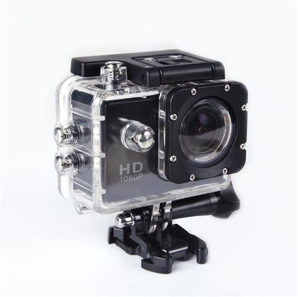 SJ 4000-HD-Action-Camera