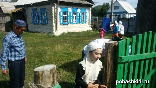 uraza_bajram_bashkortostan_024