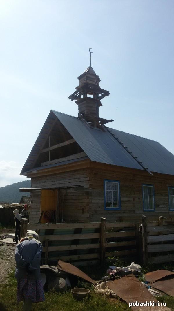 uraza_bajram_bashkortostan_025