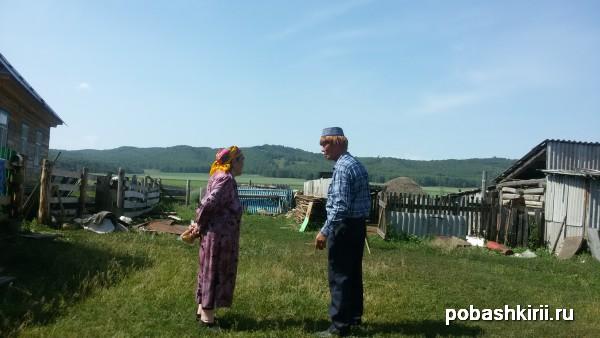 uraza_bajram_bashkortostan_029