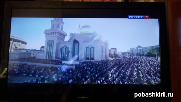 uraza_bajram_bashkortostan_038
