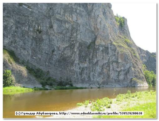 Burzjanskij-rajon-Bashkirija-10.jpg