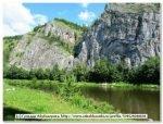 Красоты Бурзянского района