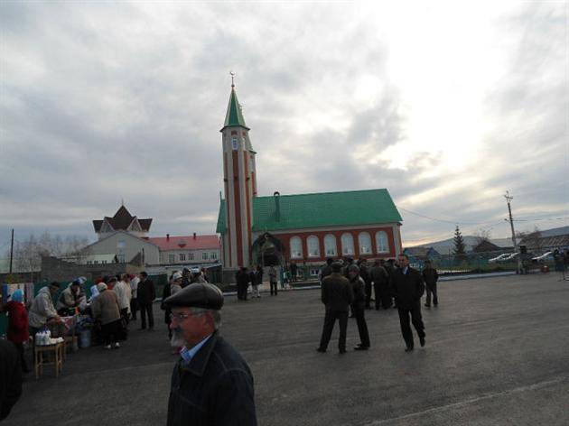 Mechet-Mrakovo-Kugarchinskij-rajon-6.jpg