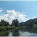 Сплав по реке Белой
