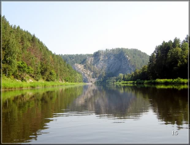 15_bashkiria-russia-republic-landscape_russiatrek.org.jpg