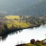 Река Белая, Башкортостан