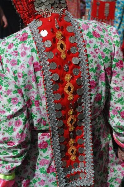 kukushkin-chaj-2014-festival-bashkririja-12