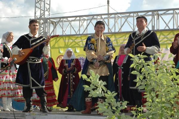 kukushkin-chaj-2014-festival-bashkririja-14