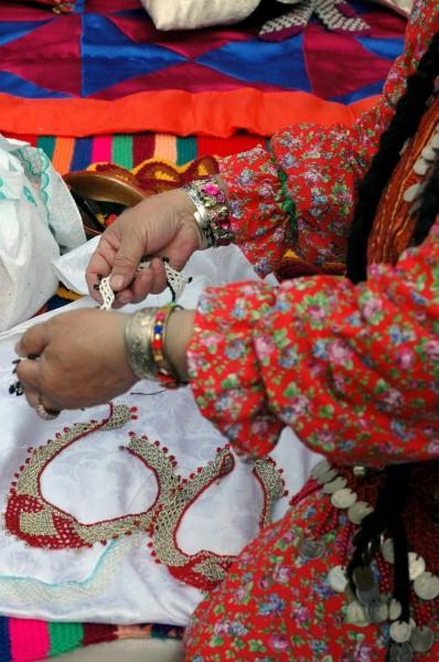 kukushkin-chaj-2014-festival-bashkririja-7