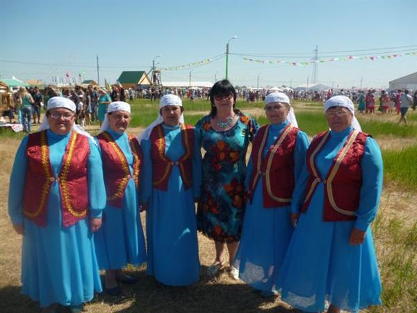 vserossijskij-selskij-sabantuj-2014-3
