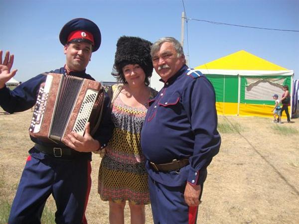 vserossijskij-selskij-sabantuj-2014-5