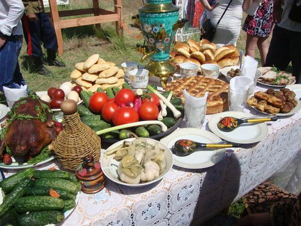 vserossijskij-selskij-sabantuj-2014-7