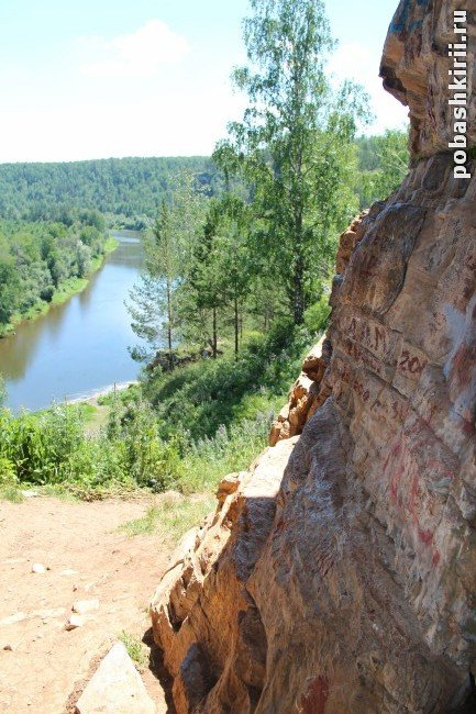 peshhera-salavata-idrisovo-idrisovskaja-25