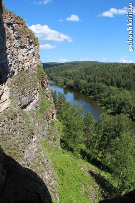 peshhera-salavata-idrisovo-idrisovskaja-40