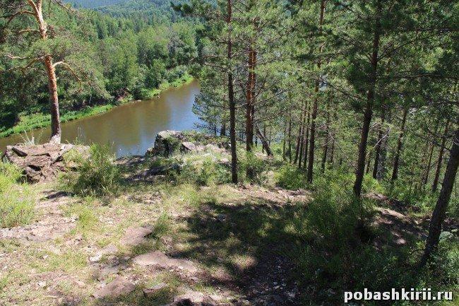 peshhera-salavata-idrisovo-idrisovskaja-54