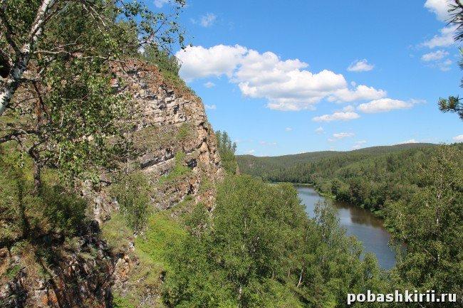 peshhera-salavata-idrisovo-idrisovskaja-55