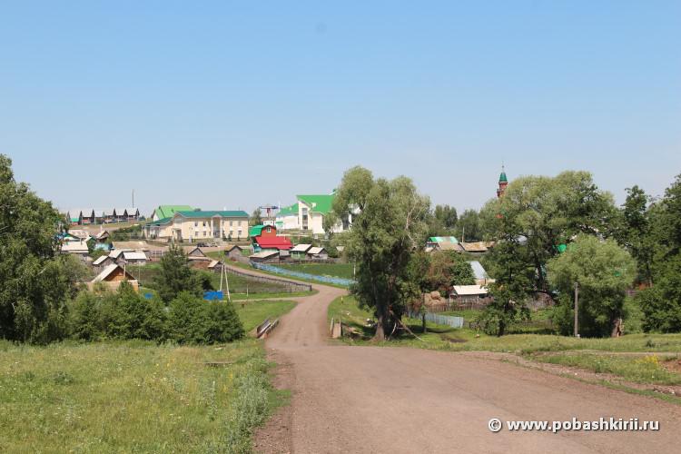 Тавакан Башкирия фото -19