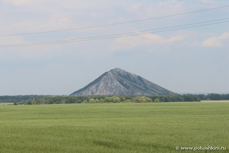 toratau-tratau-shihan-sterlitamak_88
