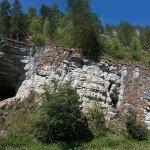 игнатьевская пещера