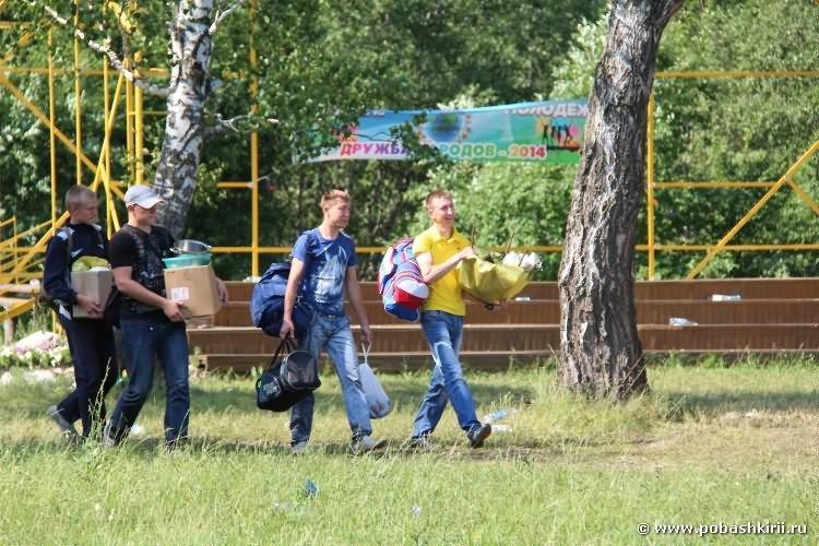 muradymovskoe-uschelie_peschery_2